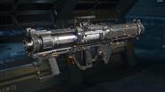 XM-53 Gunsmith Model Black Ops III Camouflage BO3
