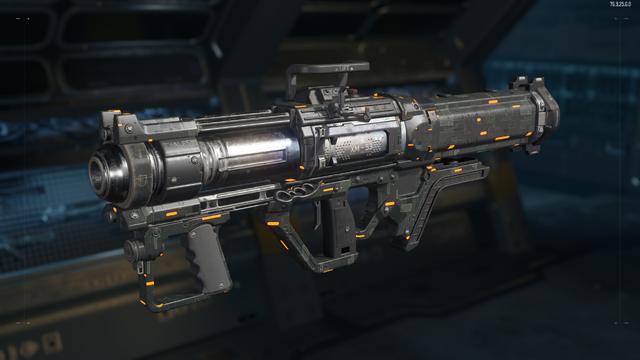 File:XM-53 Gunsmith Model Black Ops III Camouflage BO3.png