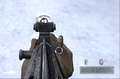 MP44 Iron Sights Firing WaWFF.png