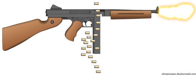 File:PMG Myweapon-1- (21).jpg