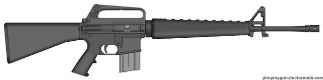 File:PMG Richies M16.jpg