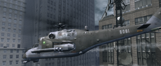 File:Hind side view Black Tuesday MW3.png