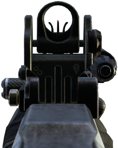 File:Peacekeeper Iron Sights BOII.png