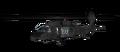 UH-60 Blackhawk RAF CoD4.png