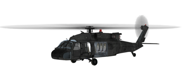 File:UH-60 Blackhawk RAF CoD4.png