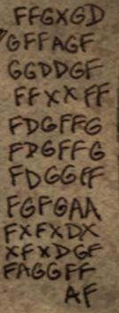 File:ADFGX Cipher LoadingScreen MOTD BO2.png