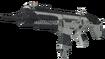 ARX-160 model CoDG