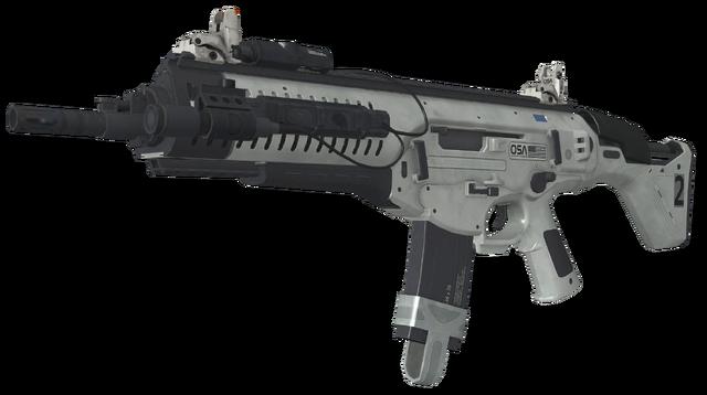 File:ARX-160 model CoDG.png