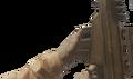 Barrett .50cal Reloading MWR.png