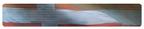 Cardtitle flag denmark
