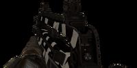 FAMAS/Camouflage