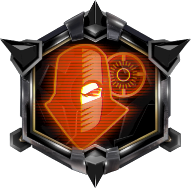 File:From the Shadows Medal BO3.png