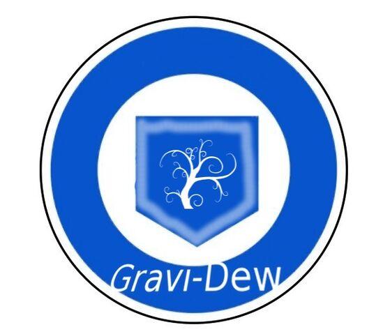 File:Gravidew.jpg