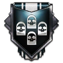 File:Quad Feed Medal BOII.png
