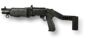 File:SPAS12 Menu icon MW2.png