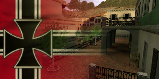 File:Cassino Victory Wehrmacht UO.png