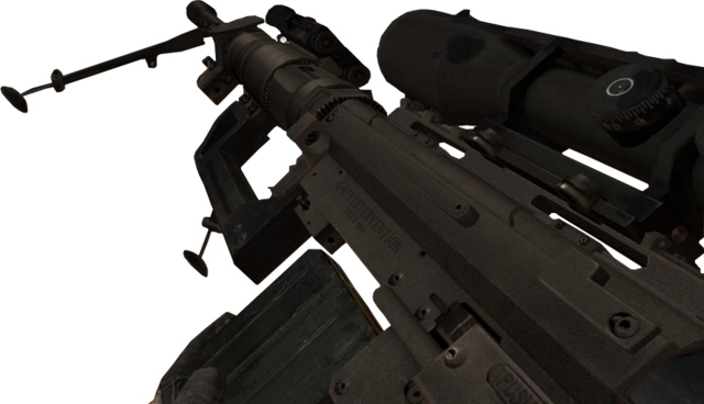 File:Intervention Reloading MW2.png