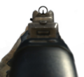 MP5 Iron Sights MW3.png