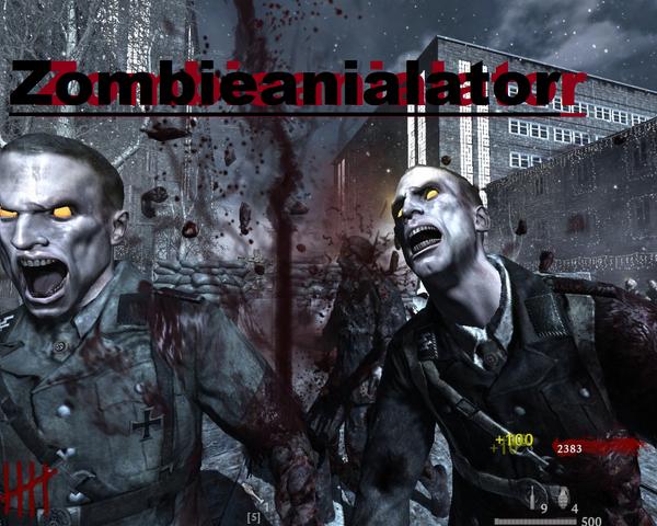 File:PI Zombieanialator.png