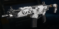 Peacekeeper MK2 Gunsmith Model Battle Camouflage BO3.png