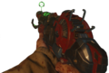 Ray Gun Mark II BO3.png