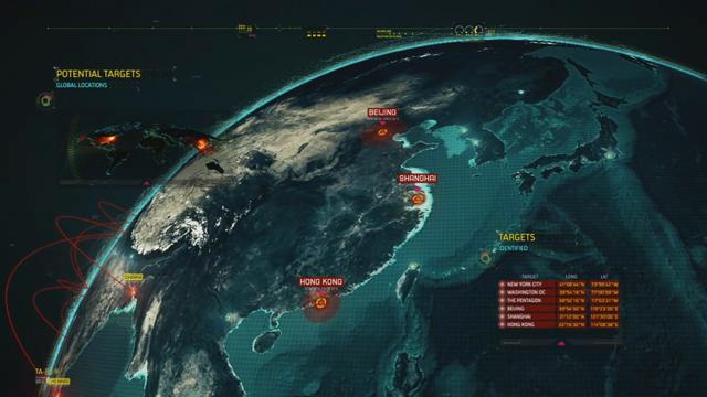 File:Shanghai on map Achilles' Veil BOII.png