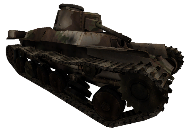 File:Type 97 ShinHoTo destroyed WaW.png