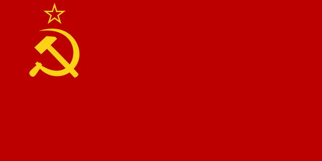 File:USSR 36-55 HD.png