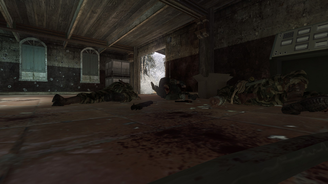 File:AdvancedRookie Villa soldiers dead.png