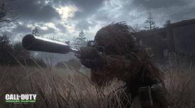 Call of Duty Modern Warfare Remastered Screenshot 4.jpg