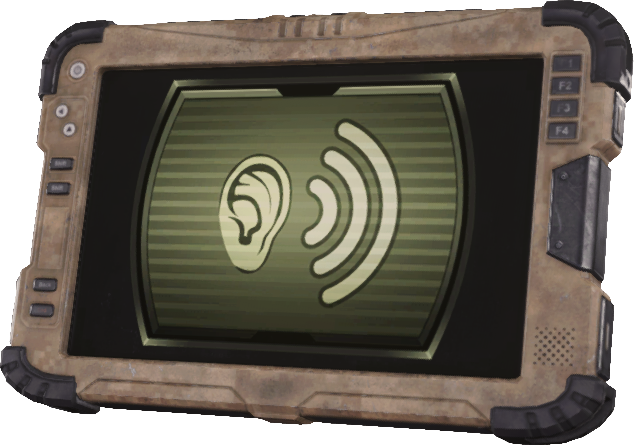 File:Eavesdrop Model MWR.png