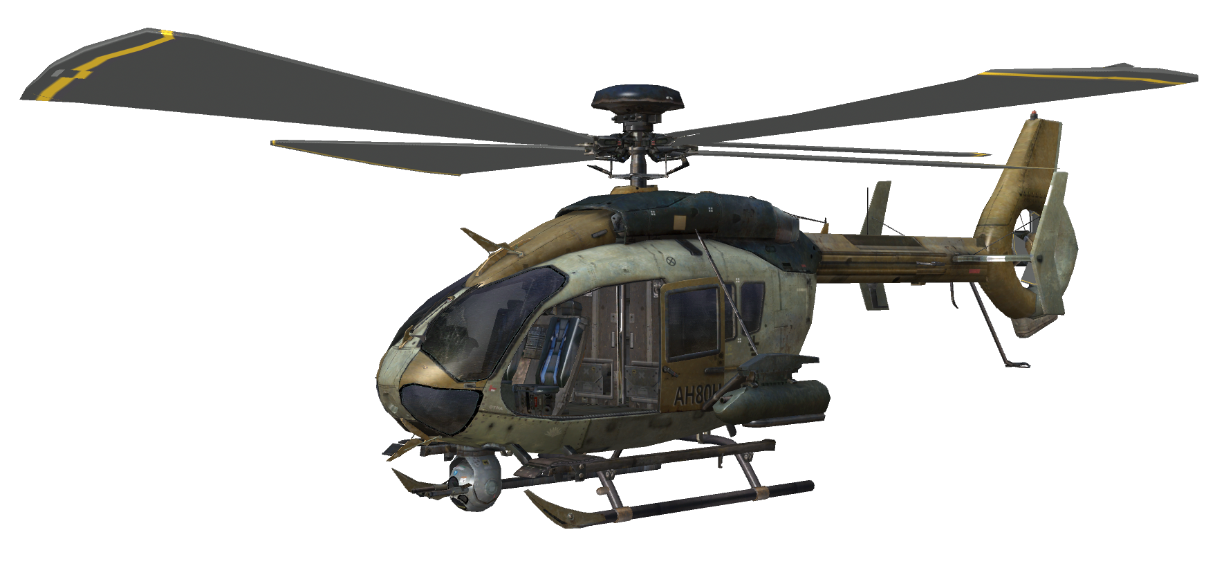 half life helicopter with Talk Ec 635 on Overwatch Cosplays That Are Solid Waifu Material further What Are All The Known Lightsaber Designs besides Sr 71a taking off with afterburner raf mildenhall 1983 108119 further 8745 Hl 2 Vert V1 likewise File Hind Cockpit BO.