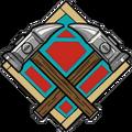 L33 Emblem MWR.png