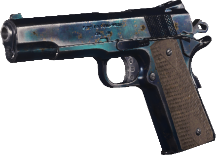 File:M1911 .45 Ritzy MWR.png