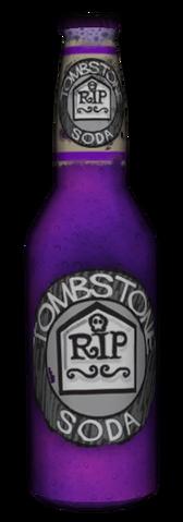 File:Tombstone Soda bottle model BOII.png