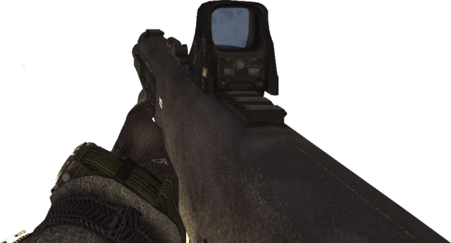 File:AA-12 Holographic MW2.png