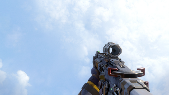 File:ICR-1 Recon Sight BO3.png