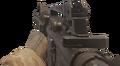 M4 Carbine MWR.png