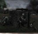 World War II (conflict)