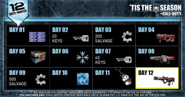 File:12 Days of Winter Gifts IW.jpg