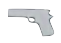 File:1911 HUD Icon AW.png