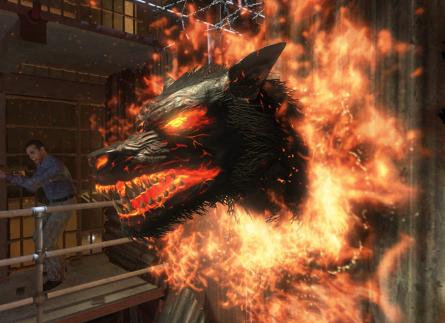 File:Cerberus Mob of the Dead BOII.png
