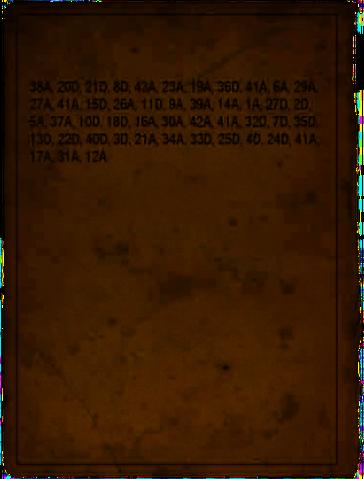 File:Cipher10 ZetsubouNoShima BO3.png
