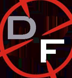 File:DFwikiOmni.png
