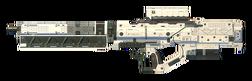 Freedom Sniper mode icon CoDO
