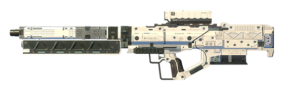 File:Freedom Sniper mode icon CoDO.png