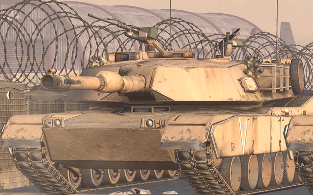 File:Front view Abrams S.S.D.D. MW2.png