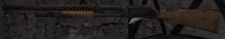 File:M1897 Trench Gun Third Person WaW iOS.png