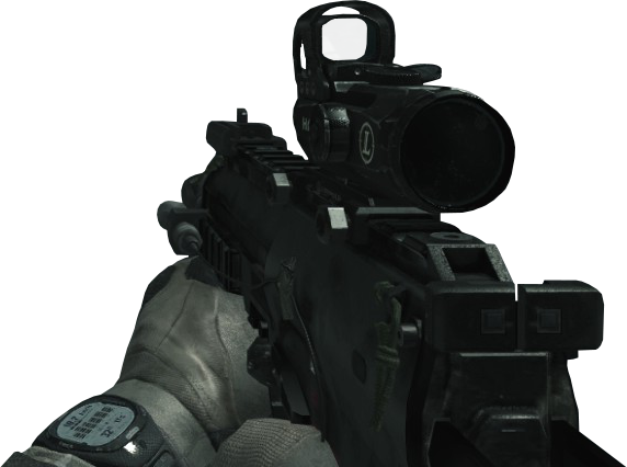 File:MP7 HAMR Scope MW3.png
