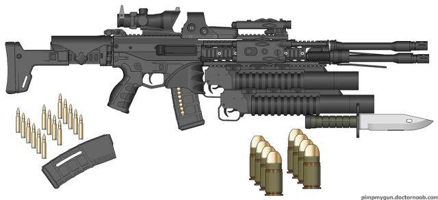 File:PMG ACR 4 Spec Ops Genral Mini Gun.jpg